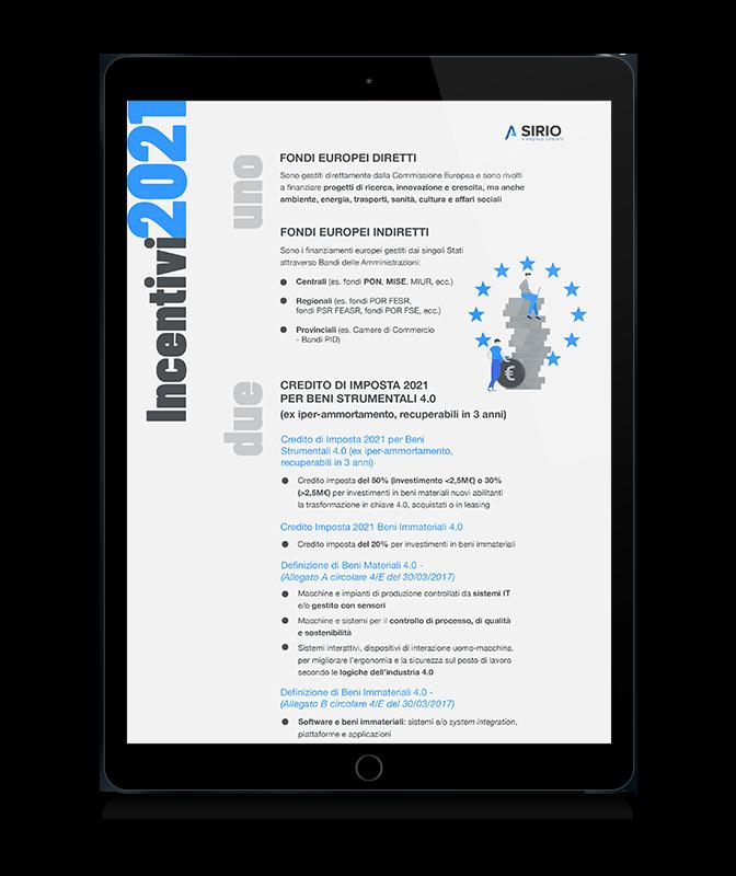 MOCKUP_info_incentivi 2021