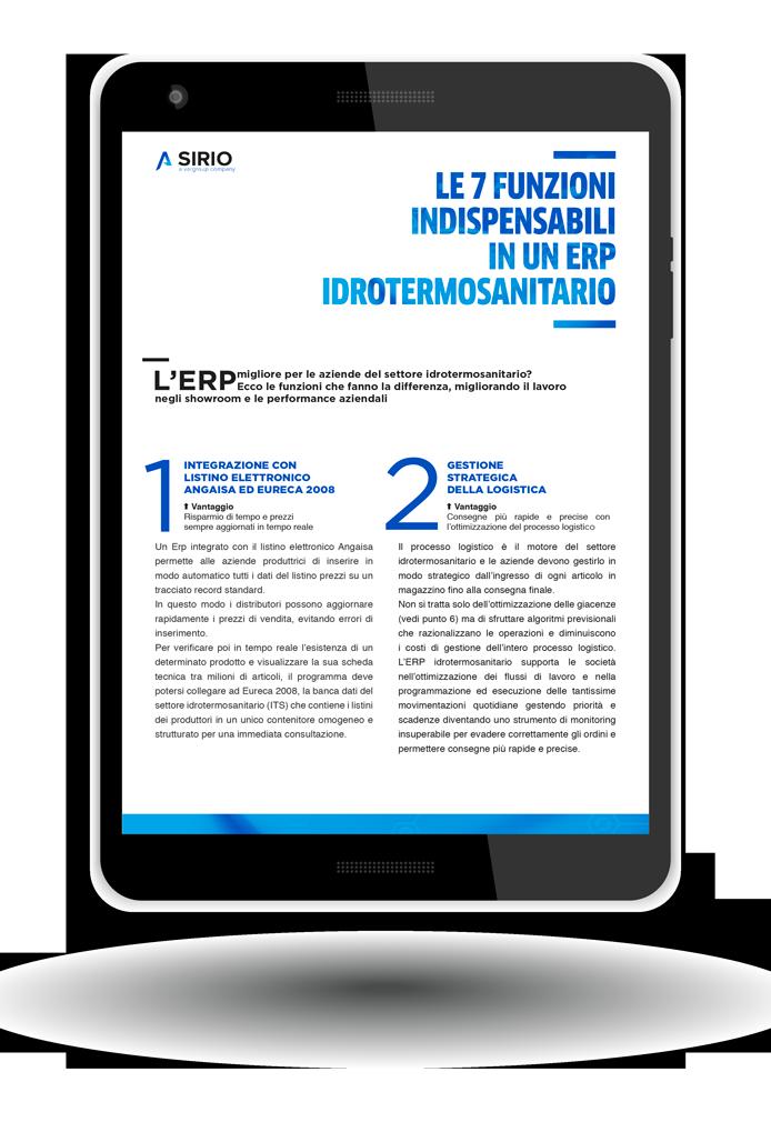 Library_Checklist_le-7-funzioni-indispensabili-in-un-erp-idrotermosanitario-1