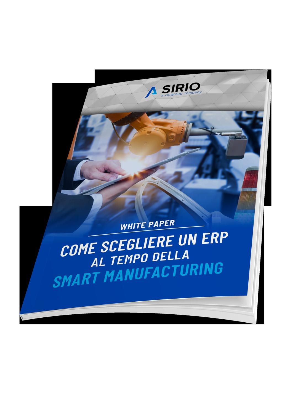 WP_Come-scegliere-un-ERP-al-tempo-della-Smart-Manufacturing