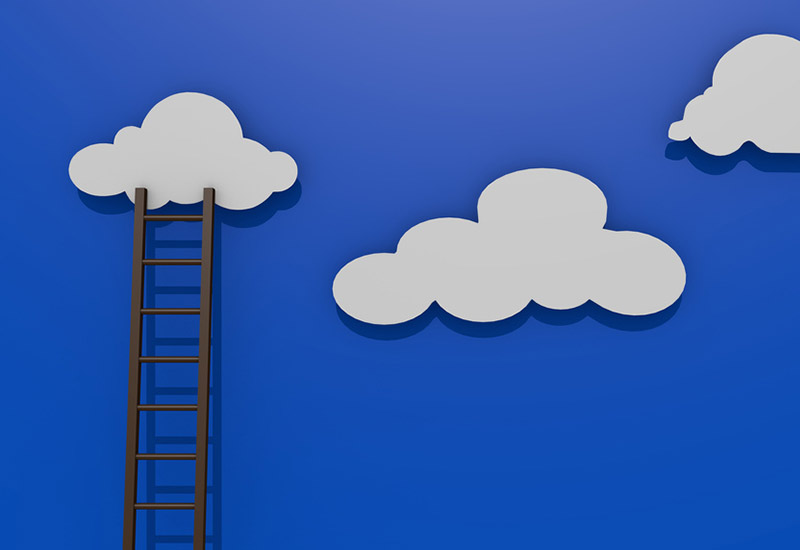 AS400-quando-la-mandiamo-tra-le-nubi