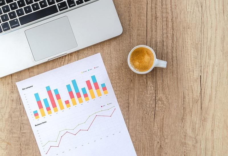 3-motivi-per-cui-il-CFO-ha-un-ruolo-centrale-nella-scelta-dell'ERP.jpg
