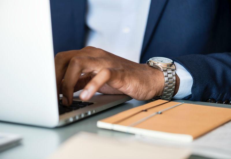 CFO 3 motivi per cui deve prendere parte alla scelta del gestionale aziendale