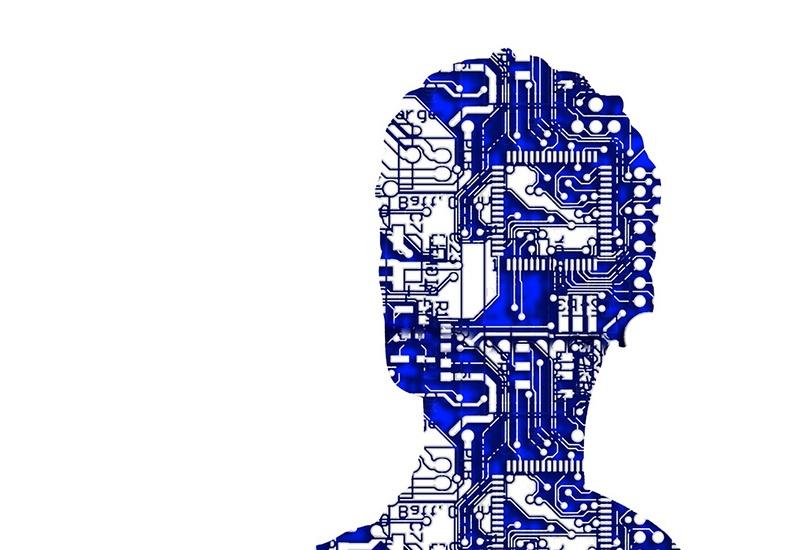 CRM-e-Business-intelligence-5-cose-da-sapere