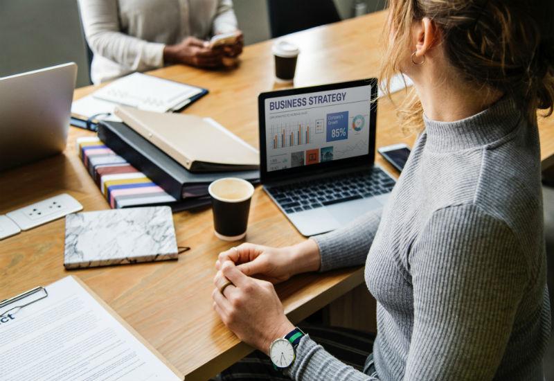 Come scegliere una soluzione di Business intelligence