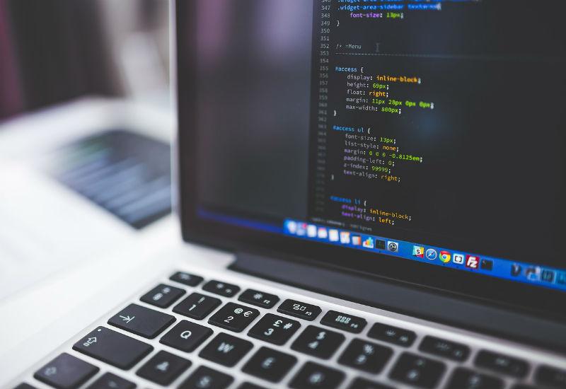 Cosa può fare un software gestionale per la logistica