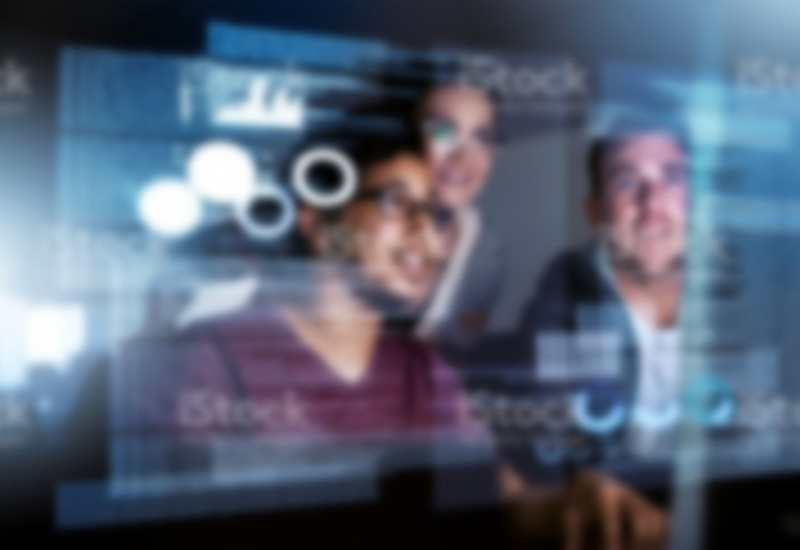 dedicated-to-software-development-picture-id616902766-blur.jpg