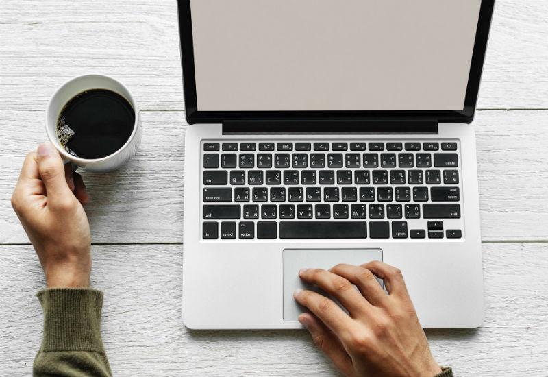 I 5 principali benefici di un software di fatturazione elettronica che i liberi professionisti ancora non conoscono