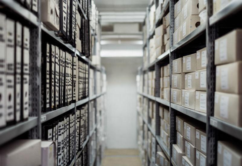 3errori da evitare nella gestione della logistica