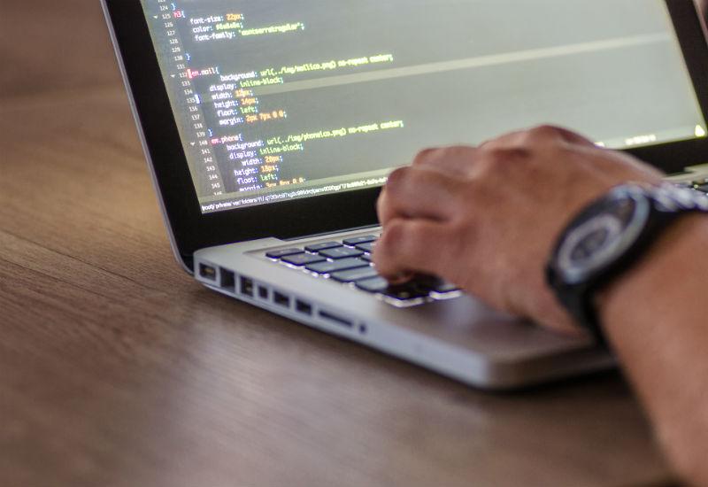 Come orientarsi tra i software gestionali