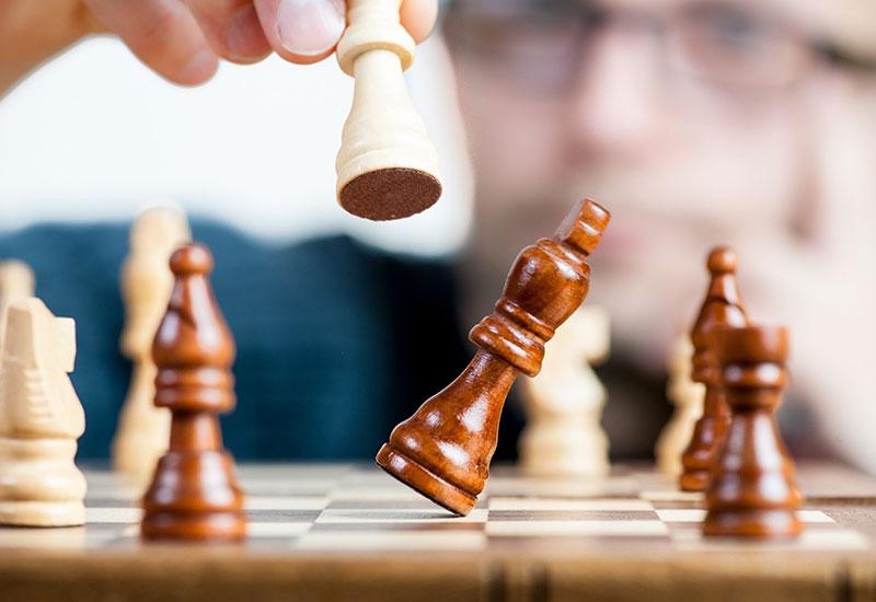 I-rischi-da-considerare-nell'introduzione-di-un-nuovo-sistema-gestionale.jpg