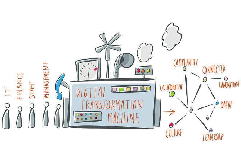 Il-nuovo-ruolo-del-CIO-nella-Digital-Transformation.jpg