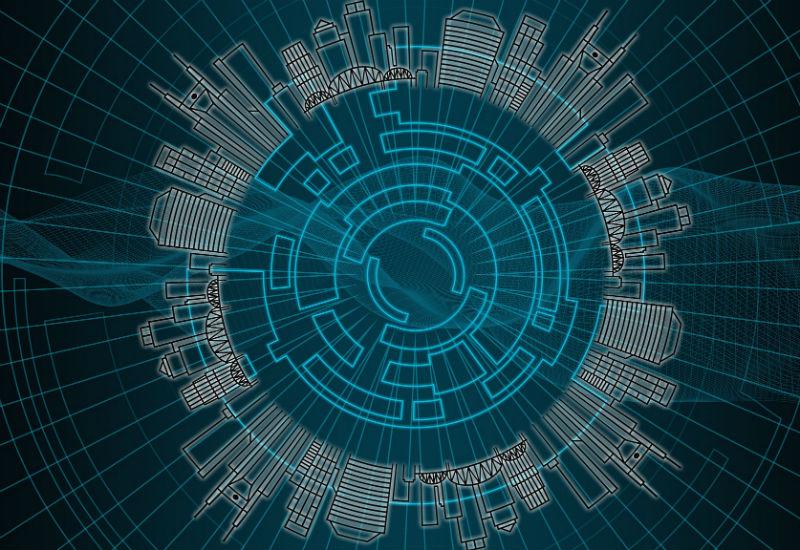 Industry 4.0 come la digital transformation può stravolgere la tua azienda