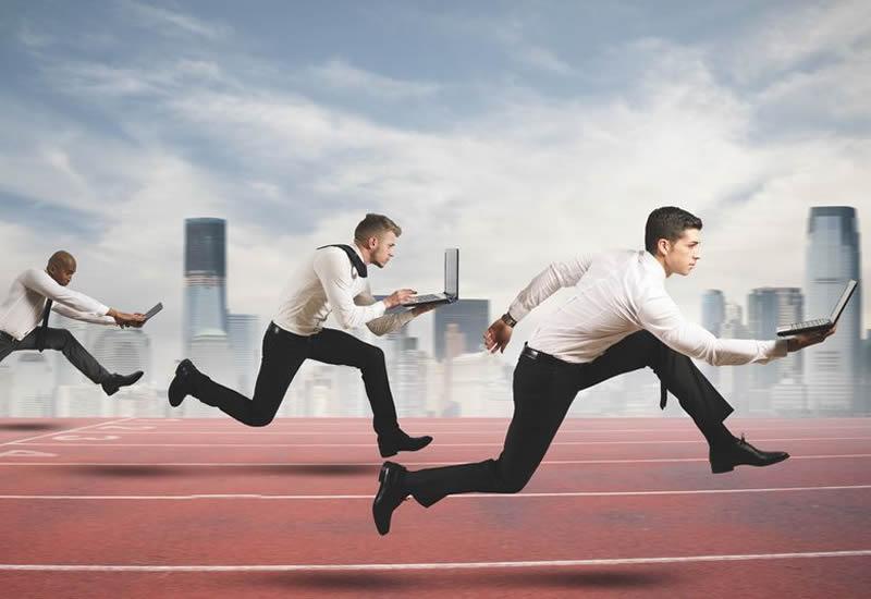 Quali_sono_i_migliori_sistemi_di_analisi_delle_performance_nelle_PMI_.png