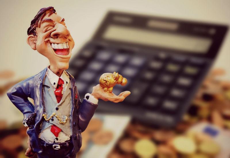 margini di redditività
