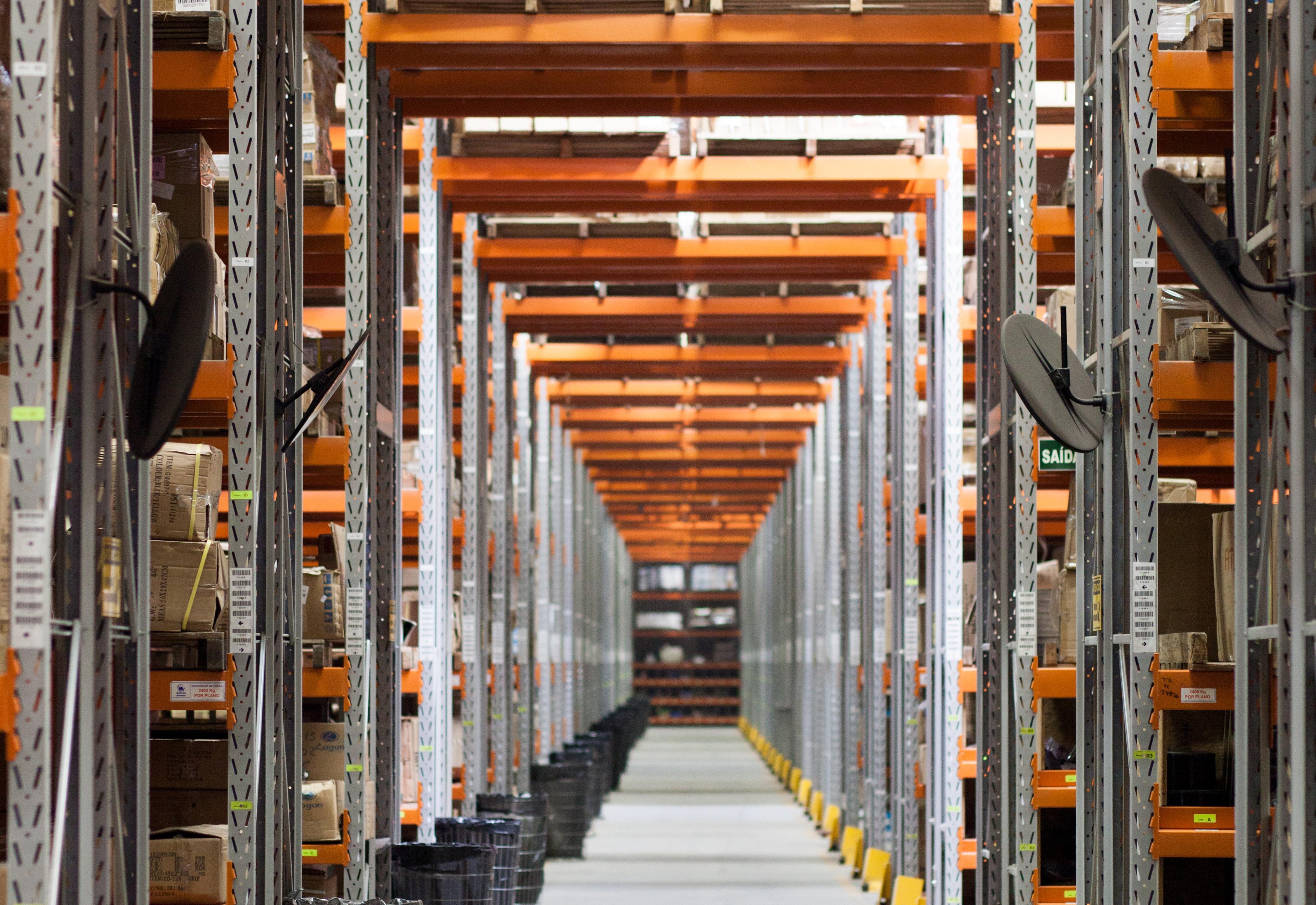 Implementare la produzione a stock grazie ai software gestionali