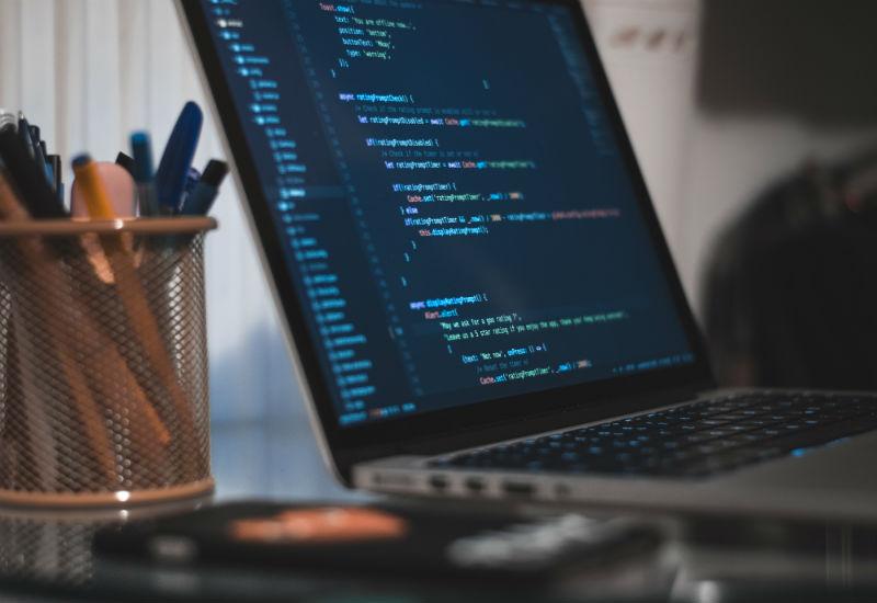 Qual è il ruolo del software gestionale nel manufacturing 4.0