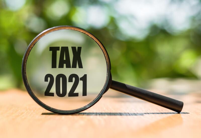 agevolazioni fiscali 2021 imprese