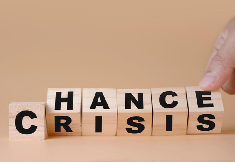 normativa crisi di impresa