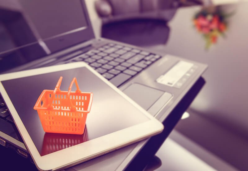 Le 4 criticità nella gestione del punto vendita e come superarle